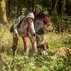 Cotswold Gundog Hunting Skills Training Day 7D-168