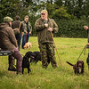 Cotswold Gundog Intro To Shooting Day 7D -14