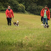 Cotswold Gundog Intro To Shooting Day 7D -13