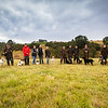 Cotswold Gundog Intro To Shooting Day 5D -25