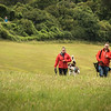 Cotswold Gundog Intro To Shooting Day 7D -11