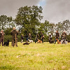 Cotswold Gundog Intro To Shooting Day 5D -3