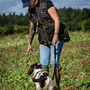 Cotswold Gundogs Shoot Skills Training Day 7d-33