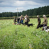 Cotswold Gundogs Shoot Skills Training Day 7d-132