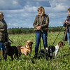 Cotswold Gundogs Shoot Skills Training Day 7d-35