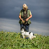 Cotswold Gundogs Shoot Skills Training Day 7d-229