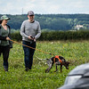Cotswold Gundogs Shoot Skills Training Day 7d-118