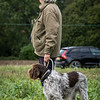 Cotswold Gundogs Shoot Skills Training Day 7d-131