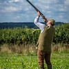 Cotswold Gundogs Shoot Skills Training Day 7d-78