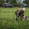 Cotswold Gundogs Shoot Skills Training Day 7d-145