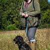 Cotswold Gundogs Shoot Skills Training Day 7d-1