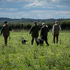 Cotswold Gundogs Shoot Skills Training Day 7d-175