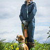Cotswold Gundogs Shoot Skills Training Day 7d-107