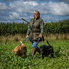 Cotswold Gundogs Shoot Skills Training Day 7d-81