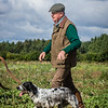 Cotswold Gundogs Shoot Skills Training Day 7d-38