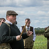 Cotswold Gundogs Shoot Skills Training Day 7d-125