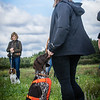Cotswold Gundogs Shoot Skills Training Day 7d-30