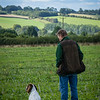Cotswold Gundogs Shoot Skills Training Day 7d-57