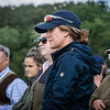 Cotswold Gundogs Shoot Skills Training Day 7d-27