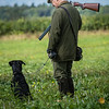 Cotswold Gundogs Shoot Skills Training Day 7d-53