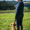 Cotswold Gundogs Shoot Skills Training Day 7d-59