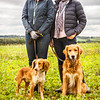 Cotswold Gundogs Shoot Skills Training Day 5d-31