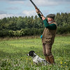 Cotswold Gundogs Shoot Skills Training Day 7d-138