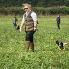 Cotswold Gundogs Shoot Skills Training Day 7d-167