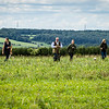 Cotswold Gundogs Shoot Skills Training Day 7d-119