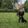 Cotswold Gundogs Shoot Skills Training Day 7d-159