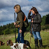 Cotswold Gundogs Shoot Skills Training Day 7d-9