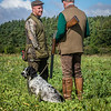 Cotswold Gundogs Shoot Skills Training Day 7d-39