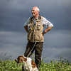 Cotswold Gundogs Shoot Skills Training Day 7d-230