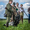 Cotswold Gundogs Shoot Skills Training Day 7d-19