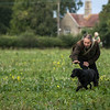 Cotswold Gundogs Shoot Skills Training Day 7d-160