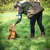 N&BTA Advanced Spaniel Day-47