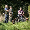N&BTA Advanced Spaniel Day-199