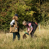 N&BTA Advanced Spaniel Day-68