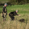 N&BTA Advanced Spaniel Day-59