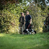 N&BTA Advanced Spaniel Day-45
