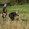 N&BTA Advanced Spaniel Day-58