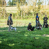 N&BTA Advanced Spaniel Day-242