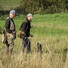 N&BTA Advanced Spaniel Day-57