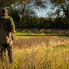 Northwick Estate Spaniel Live Shoot Over Day-123