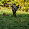Northwick Estate Spaniel Live Shoot Over Day-18