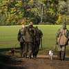 Northwick Estate Spaniel Live Shoot Over Day-3