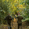Northwick Estate Spaniel Live Shoot Over Day-35