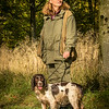 Northwick Estate Spaniel Live Shoot Over Day-63