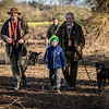 Hollins Farm Shoot Saturday Jan 18th-58