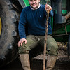 Hollins Farm Shoot Saturday Jan 18th-162